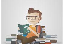 YDS'den 80 Almak / English Learning, yds