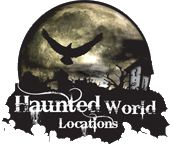 Haunted World Locations