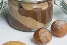 Nutella Marmelade