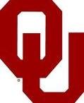 Oklahoma OU Sooners! / Football!!!! / by Lauren Fugate
