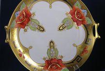porcellane Bavaria