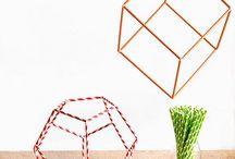 Montessori Math : Geometry