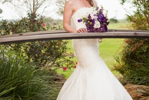 Picture perfect wedding dresses