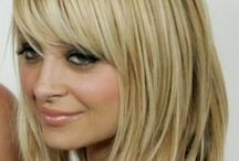 Back to blond -polkka