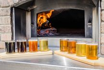 Wood Fired Ovens / Wood Fired Ovens all day, everyday.
