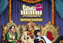 Mat Ja Re – Tanu Weds Manu Returns – New Song 2015