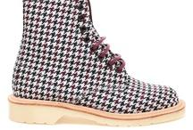 I want these soo badd!