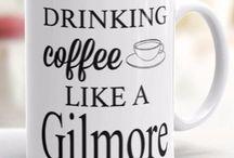 Great coffee/tea cup sayings