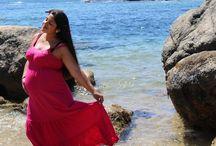 Trinidad Catalina ♥