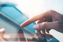 Recursos Humanos / Descubra um software que o ajudará a gerir da melhor forma as suas equipas.  www.hydra.pt