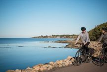 Casa Cycling