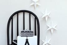 Monochrome - Black & White