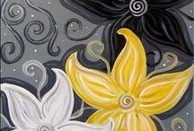 star flowers biggi