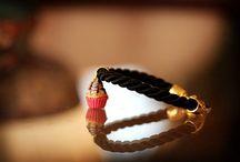 F O O D | Bracelets