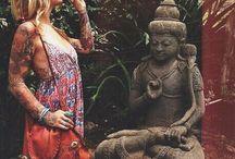 Buddhisticall,lLL