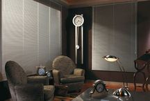 News & Updates / This board is created for Blinds and Shade's news and updates.