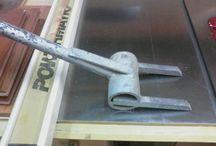 Palle værktøj