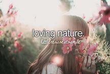 ...everything i love!...