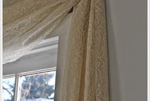 Sew Amazing: Window Treatments