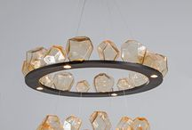 Big Statements from Large-Scale Lighting