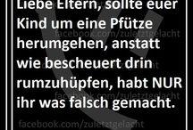 Witzig^^
