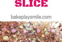 quick no bake-bake sale