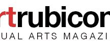 Artist Opportunities / Wonderful Opportunities for Artists