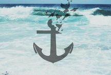 Waves.Ocean.Sea