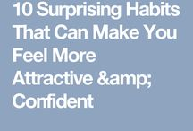 Habits success