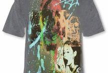 Triple Five Soul Clothing :: Triple 5 Soul T-Shirts / Triple Five Soul Clothing :: Triple 5 Soul T-Shirts
