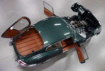 car_Jaguar