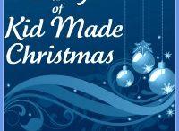Crafts - Kids - Christmas