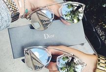 Perfect sunnies