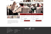 Restaurant Websites / Based in the luxury resort area of Vail and Beaver Creek, Colorado, Nichols Interactive provides our four and five star dining audience with well thought-out, flexible, affordable website design and development services.