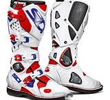 Motocross - Boots