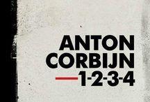Anton Corbijn - Anton Corbijn / Dutch Photographer