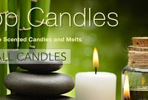 Kayloma Candles N Wax Melts / Online Candle Shop: Super Scented Candles, Super Scented Wickless Candles, Scented Wax Tarts, Wax Melts, Scent Shots, Scented Wax Melts, Chunky Melts, Votive Candles, Pillar Candles, Fragrance Oils, Scented Oils, Bath and Body Herbal Lotion, Room Spray, Body Spray, Linen Spray, Shower Gel, Hand Wash, Shampoo, Cream Rinse.