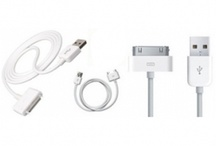 Accesorii Apple Originale