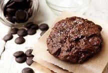 Recipes - Baking / Baking recipes