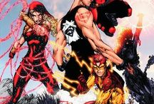 The New 52: Teen Titans