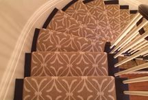 Holiday Projects 2014 / If you have any questions, please email info@carpetworkroom.com / by The Carpet Workroom