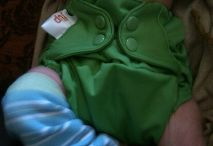 Williams cloth diapers / Baby / by Tamica Williams