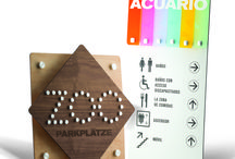 """ColorHues Collection / This board dispays ideas for the """"ColorHues"""" collection."""