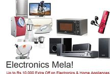Electronics & Electrical