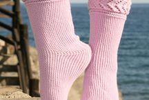 Preto cor-de-rosa