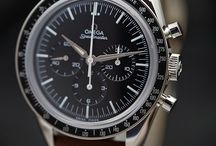 Watches | Omega