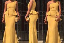 Dress thing