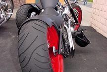 bike mods