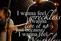 Favourite Music Lyrics