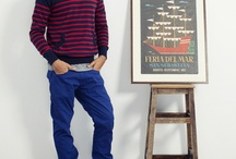 Him / Men's Fashion & Looks